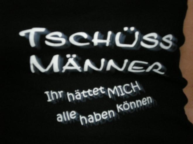 Creat It Webung Textilveredelung Fun Mit Witzigen Spruche T