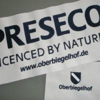 Creat It Werbung in Gochsen